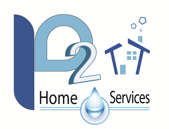 logo id2 home services