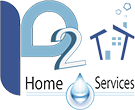 id2homeservices